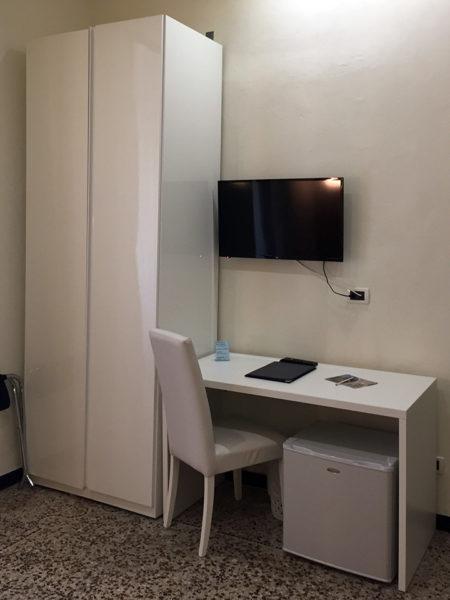 Camera / Room 13