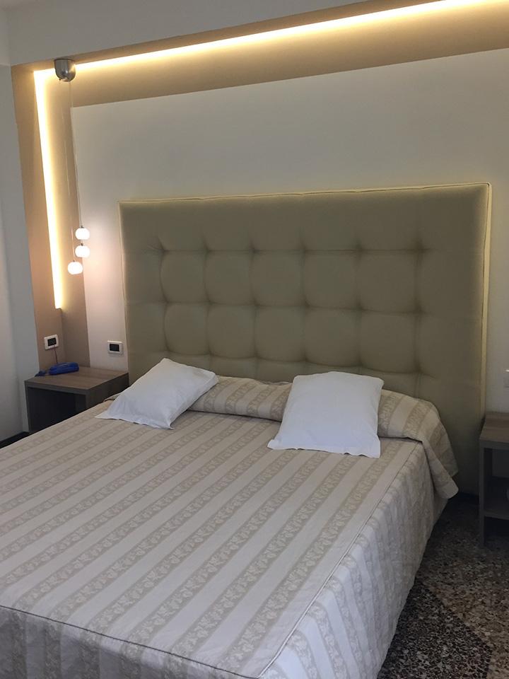 Hotel Villa Accini room 23
