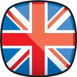 flag-en icon