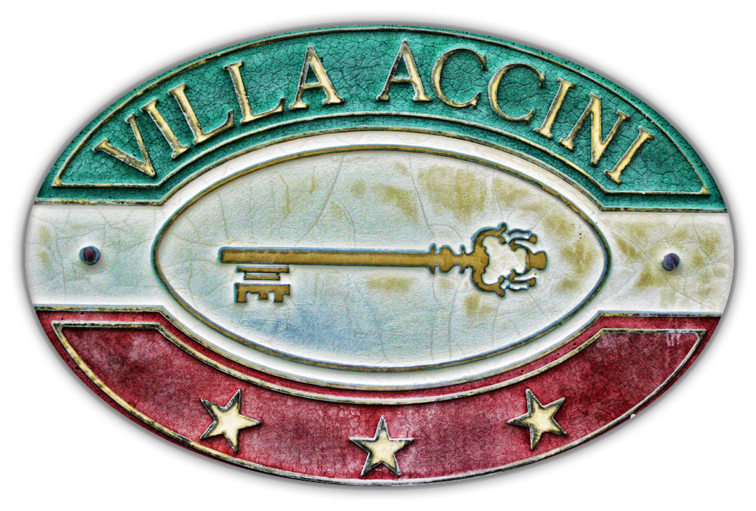Ban Robux Gia Rẻ 2018 Villa Accini Hotel Logo En Villa Accini Hotel