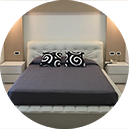camere - rooms icon