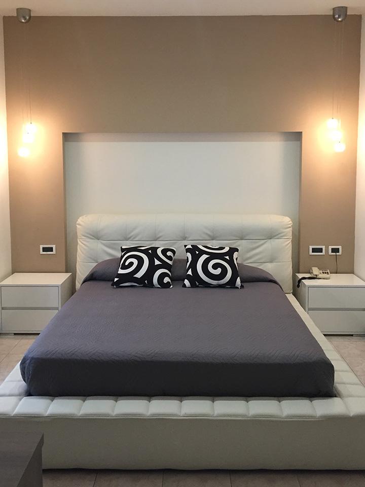 Camere it hotel villa accini for Camera dei deputati telefono